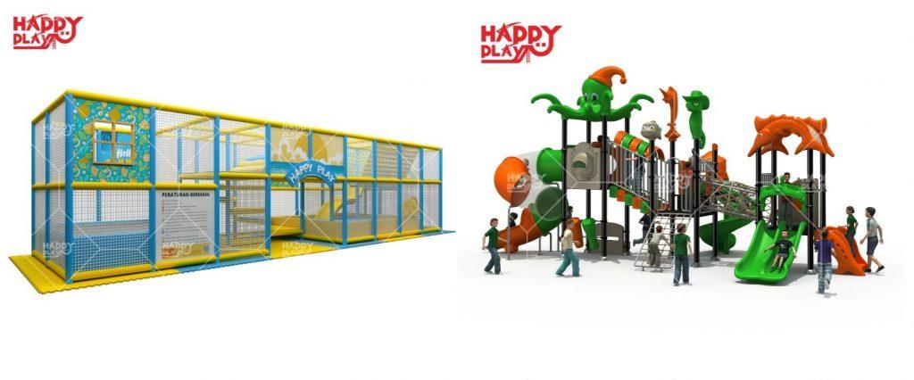 Permainan Unik Untuk Anak Dan Untuk Peluang Usaha Anda