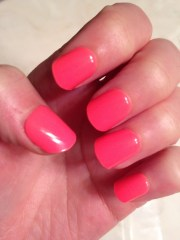impress nails quick & easy manicure