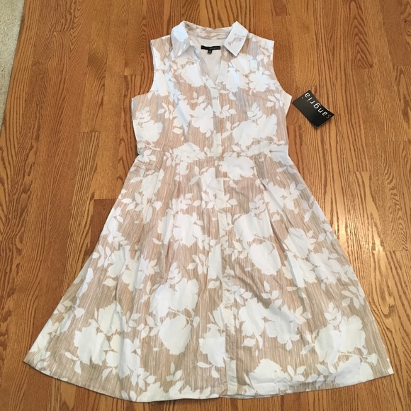 hit or miss modcloth