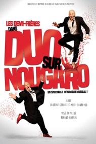 happyprod-duo-sur-nougaro