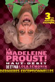 LaMadeleineProust_format-site-happyprod_281X420px