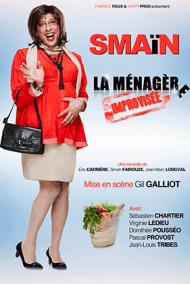 la_menagere_improvisée_format-site-happyprod_281X420px