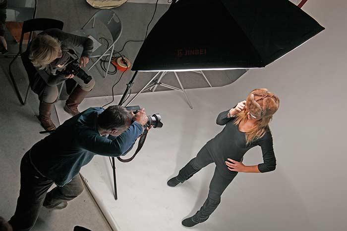 portretfotografiestudiofotografie fotografie cursus in