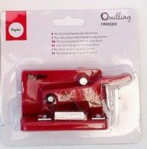 Outils pour le Quilling