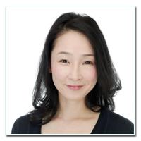 pro-photo-shumon