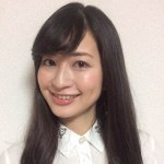 今井安紀(おひとりさまアプリ)の高校や年齢は?彼氏や温泉について!
