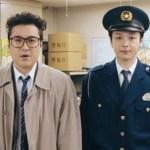 ムロツヨシ(小池)主演のドラマのあらすじやネタバレは?Huluで話題!