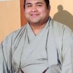 ビビリタ高安(母親)の年齢や職業は?日本に来た経歴についても!