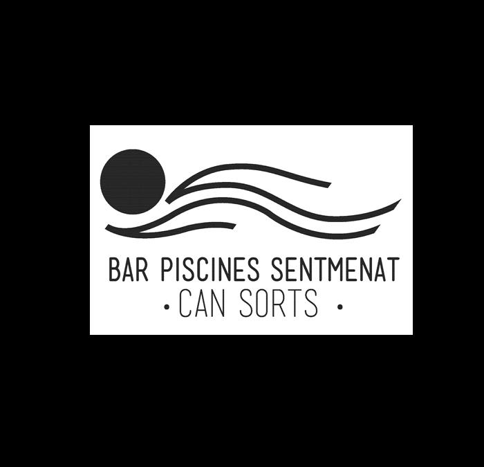 Bar Piscines Sentmenat