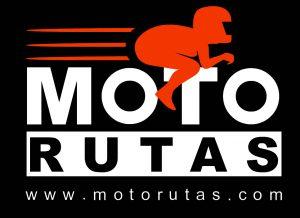 Motorutas