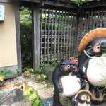 鳥取はわい温泉千年亭に泊まる 料理や露天風呂とアメニティのまとめ