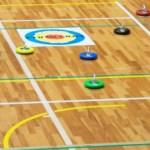 カローリングのルールと遊び方と必要な道具&カーリングとの違いをチェック!