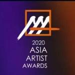 アジアアーティストアワード(AAA)2020生ライブ放送の無料視聴方法!見逃しの動画配信や再放送もチェック