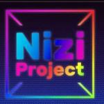 虹プロジェクト2の動画を無料視聴する方法!シーズン1の見逃し配信もあり!