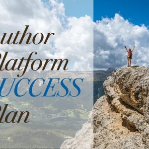 Author-Platform-Success-Plan-1 Author Platform Examples on business examples, solutions examples, space examples, textbook sidebar examples, time examples, services examples, architecture examples, blog examples, content examples, media examples, network examples, soccer examples, physics examples, capacity examples, model examples, development examples, format examples, strategy examples, publisher examples, integration examples,