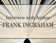 author Frank Ingraham