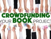 crowdfunding your book