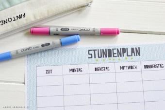 stundenplan-happyserendipity-free download-schulbeginn-2014-02