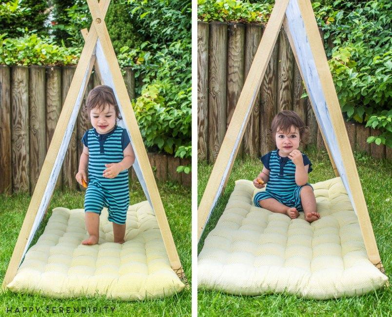 diy giveaway wie picknick im garten zu einem echten abenteuer wird werbung. Black Bedroom Furniture Sets. Home Design Ideas