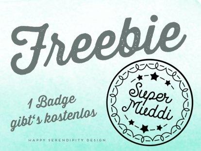 kostenlose-plotterdatei-für-stolze-mamas,-plotterdateien-für-den-muttertag-von-happy-serendipity-design