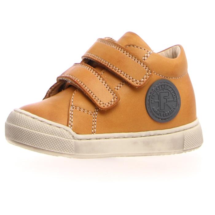 Happy Shoes - Alstro