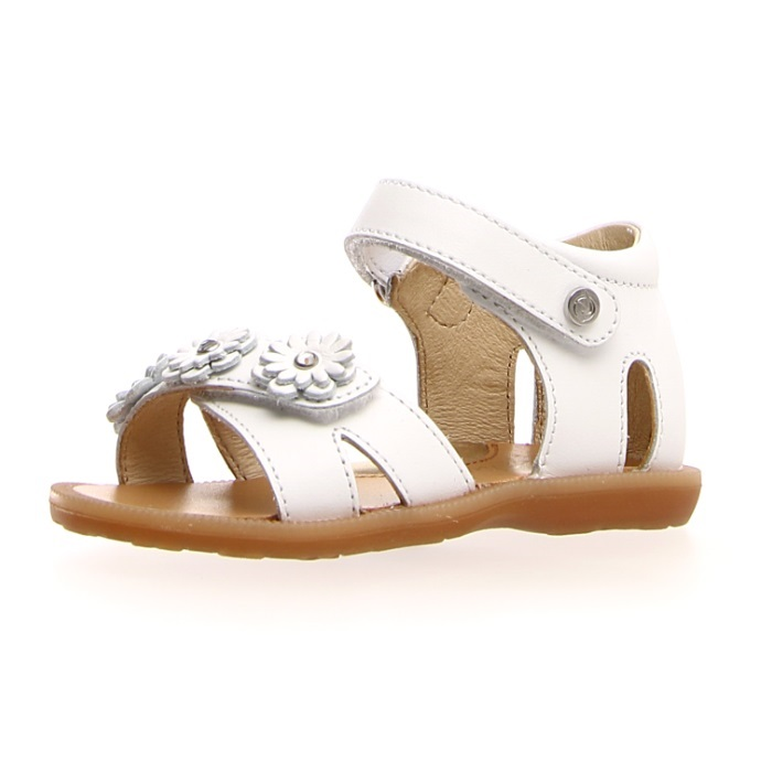 Happy Shoes - Nyméria