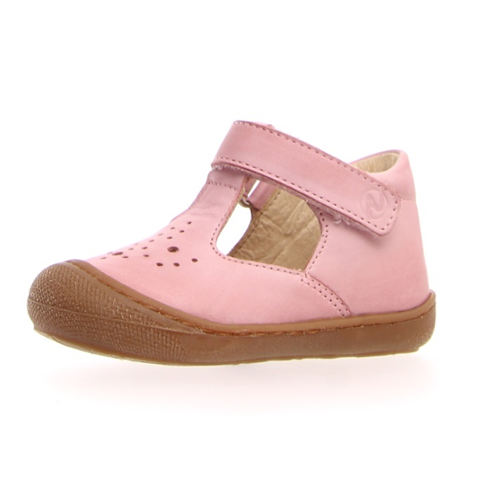 Happy Shoes - Hun