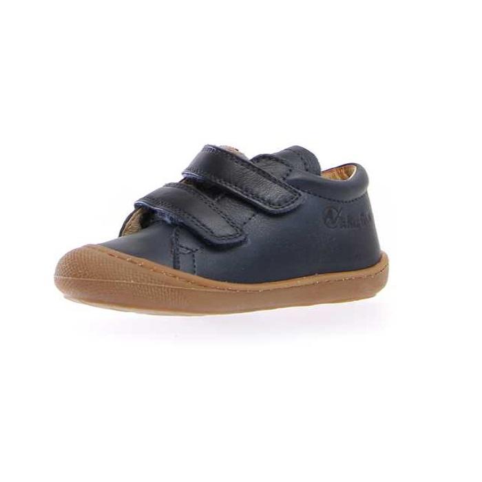 Happy Shoes - Cocoon Velcro