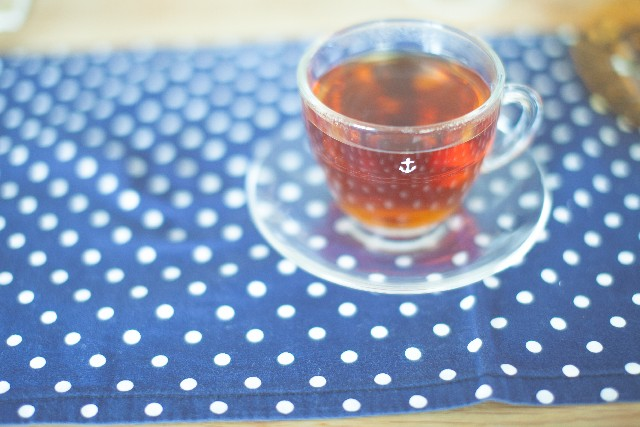 紅茶の効能は?知らないと損!驚くほど強力な8つの健康効果