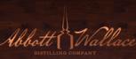 Abbott & Wallace Distillery