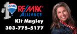 RE/MAX Alliance - Kit Magley