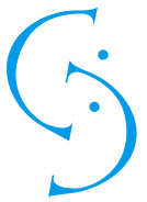 Logo-Smiley