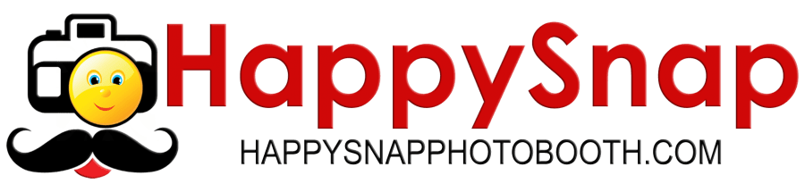 Happy Snap Photo Booth LLC