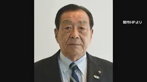 岐阜・関市議会議員が爆破予告文で逮捕!なぜ?犯行動機は?