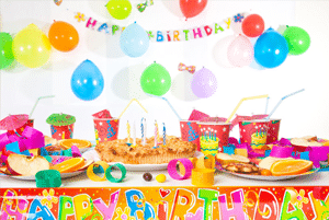 Anniversaire-happy-birthday.png?resize=300%2C201&ssl=1
