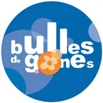 bulles-de-gones-partenaire-happysport