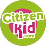 CitizenKid-partenaire-Happysport