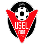 USEL-client-happysport