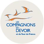 Compagnons-du-devoir-client-Happysport
