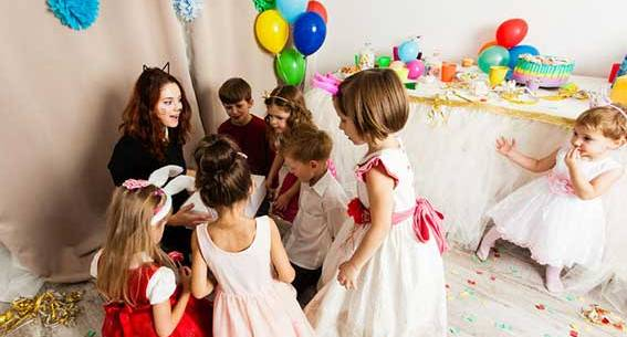 Animations-enfants-mariage-Happysport