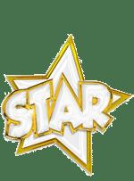 Anniversaire-enfant-Star-party