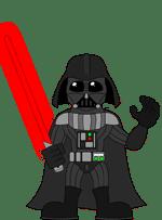 Anniversaire-enfant-Star-wars