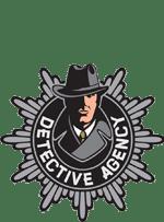 Anniversaire-enfant-detectives