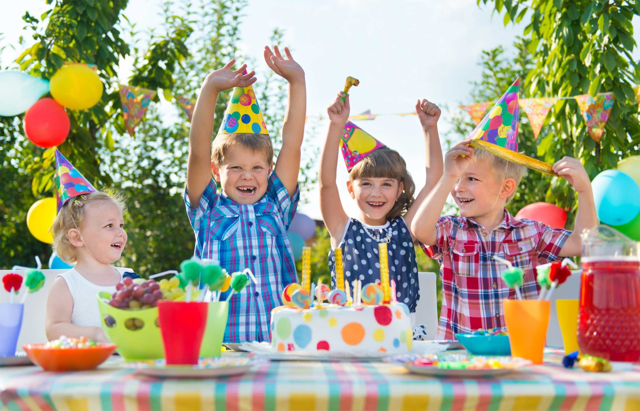Animations-anniversaires-enfants-Happysport