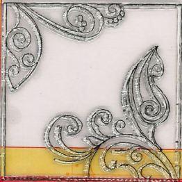 Marianne Designe