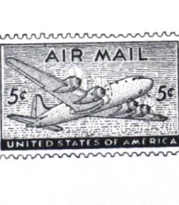 MS 8011