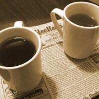 Tea: Philosopher's Brew
