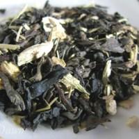 Tea: The Skinny