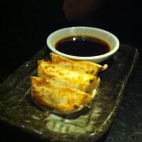 Sushi: Globefish Marda Loop
