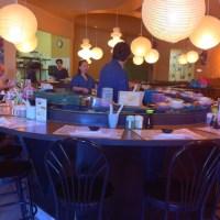 Sushi Bar Ren